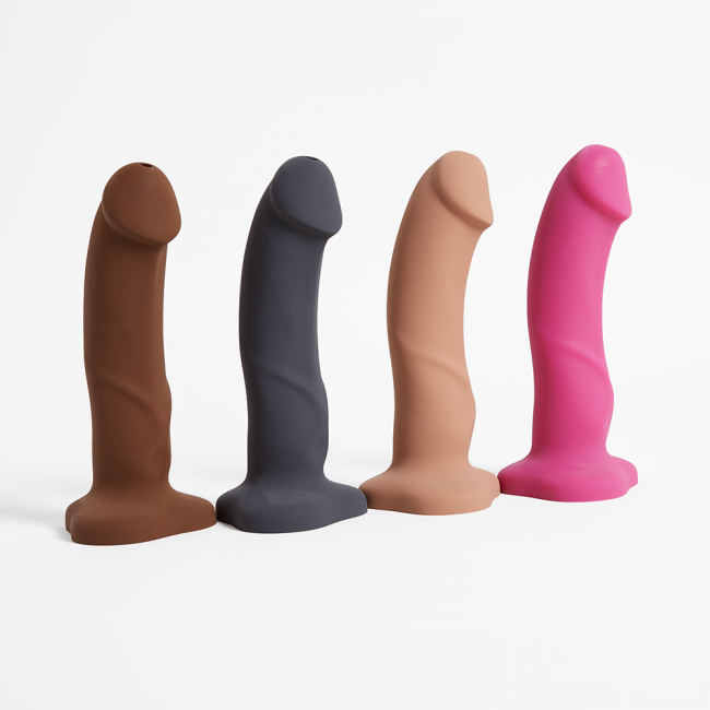 Toys to add extra sensation for people with Vulvas9