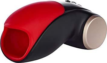 Strongest Vibrator8