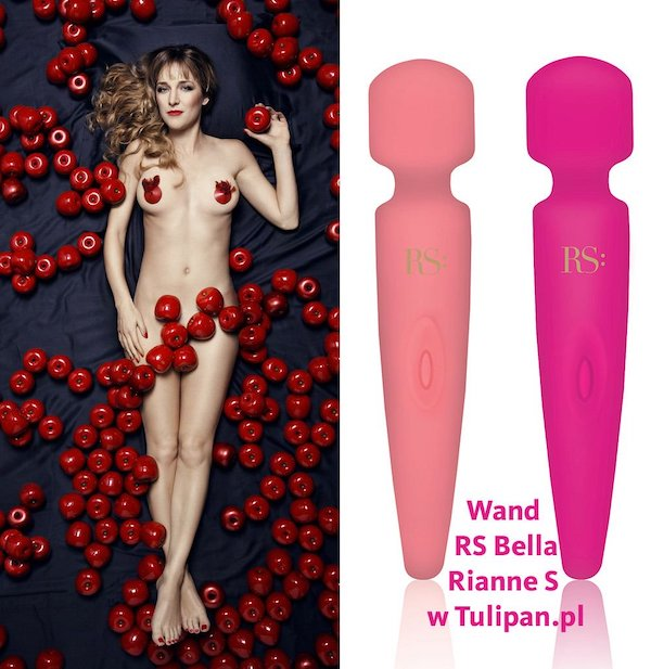 Rianne S Bella Body Wand Review1