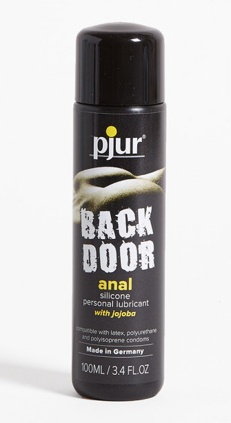 anal-lubricants-safer-sex-silicone-lube