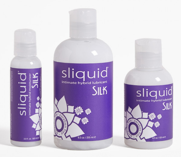 sliquid-silk-lubricants-safe-sex-