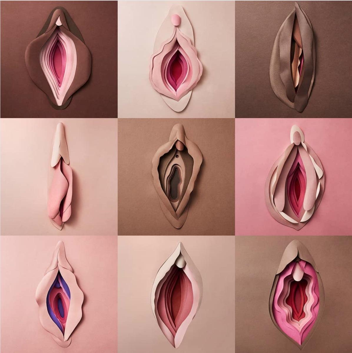 vulva-cultbeauty
