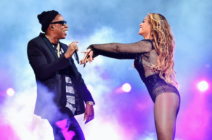 What Would Beyonce Buy? Why Are Luxury Toys Worth It?