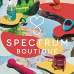 Spectrum Boutique
